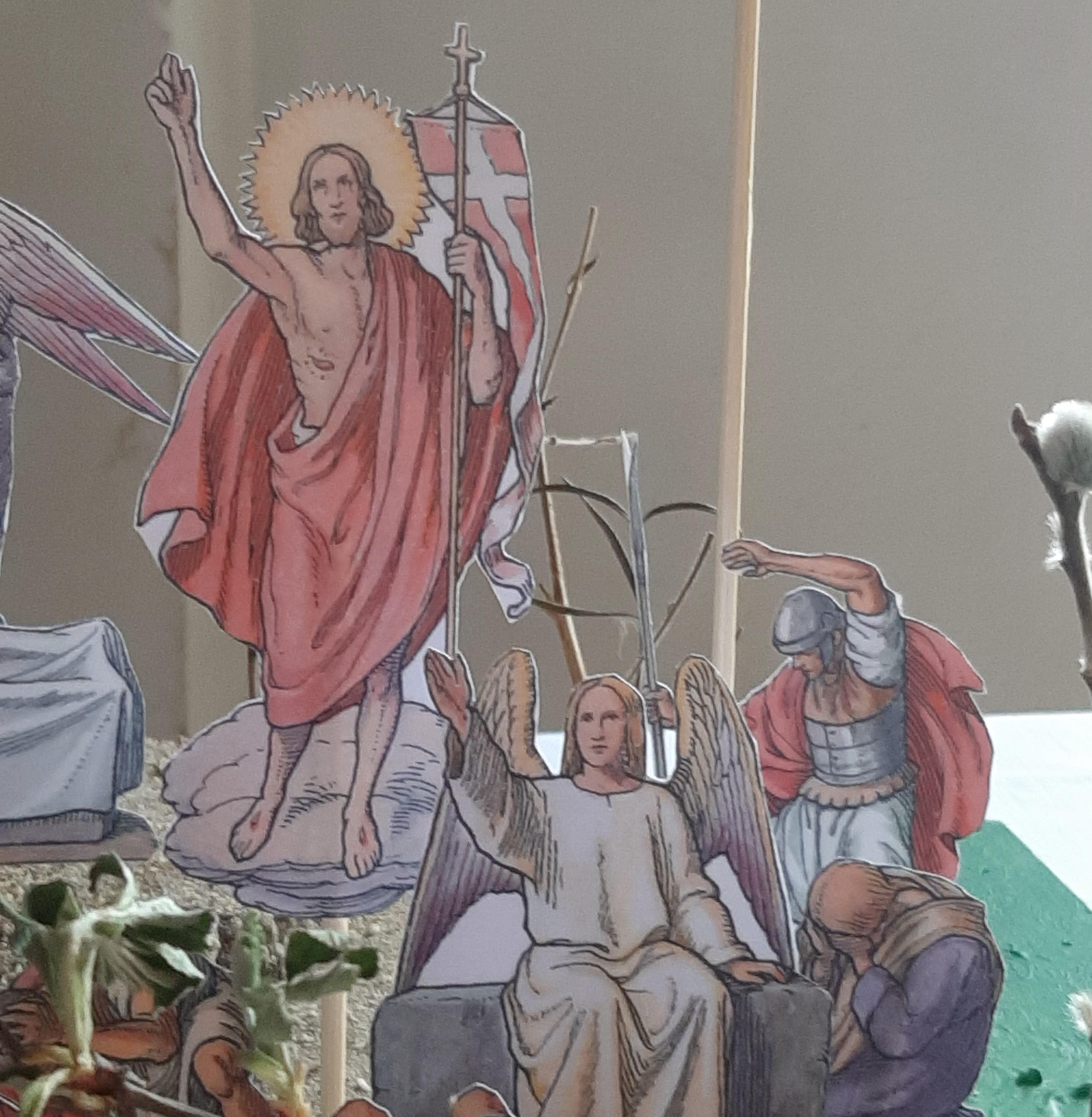 7-auferstehung