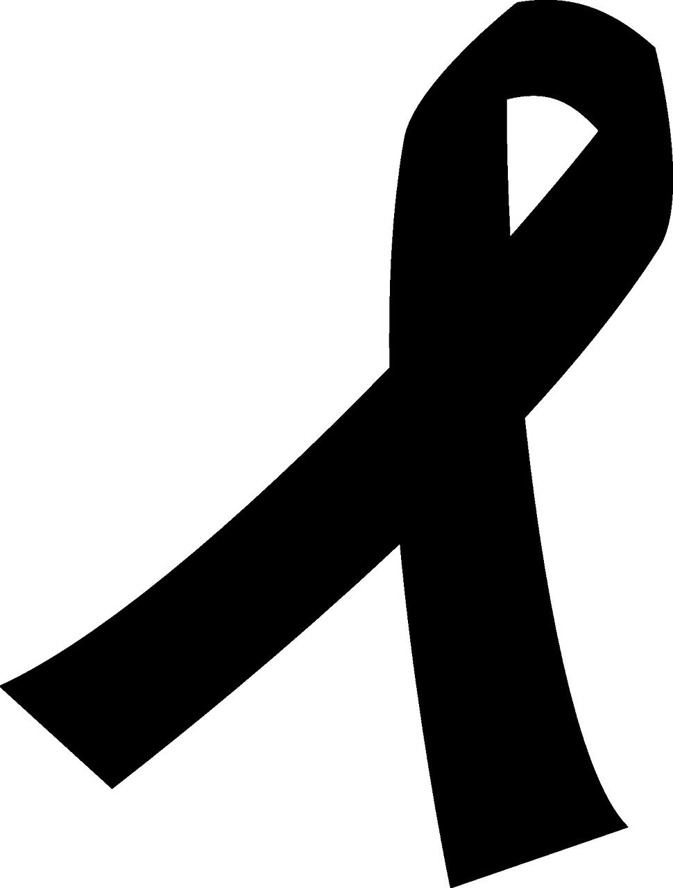 loop-42401_1280